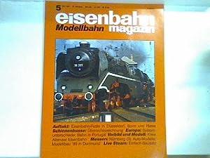 Neubauten - MBB fertigt 420 und 628: Scheihing, Manfred: