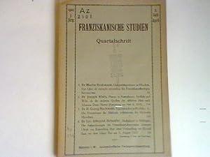 Der Liber de exemplis naturalibus des Franziskanertheologen: Grabmann, Martin: