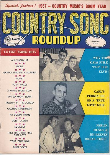 first love country songs