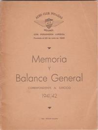 AERO CLUB POSADAS MISIONES CON PERSONERIA JURIDICA:;: Aero Club