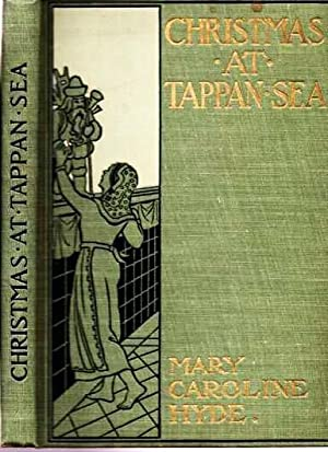 CHRISTMAS AT TAPPAN SEA