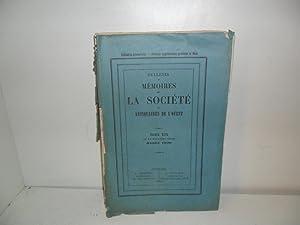 Les amours du Cardinal de Richelieu. Roman inédit de l'Hotel de Rambouillet: ANONYME (...