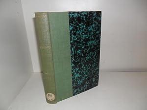 ETUDES, Revue Fondée en 1856 par les: COLLECTIF, André BONNICHON,
