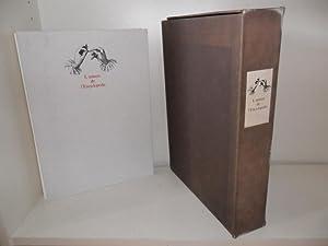 L'Univers de l'Encyclopédie, complet des 135 planches: COLLECTIF, Bernard GHEERBRANT,
