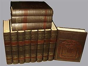 Histoire Littéraire de la France (des origines: COLLECTIF, Pierre ABRAHAM,
