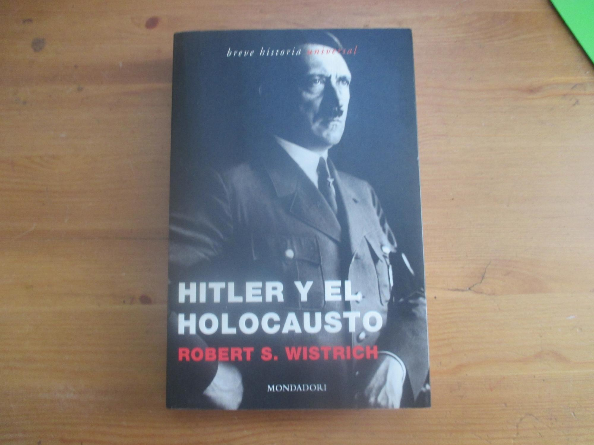 Project MUSE - Recently Published Works in Holocaust and Genocide Studies