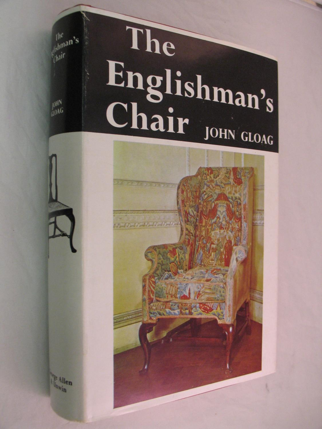 Attirant The Englishmanu0027s Chair Origins, Design, And Social History Of Seat Furniture  In England: