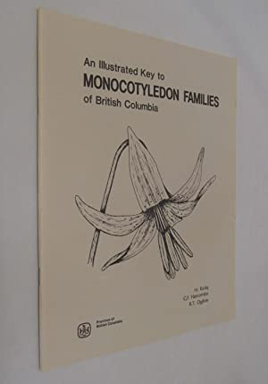 Illustrated Key to Monocotyledon Families of British: Rafiq, M.