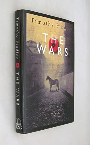 The Wars Timothy Findley Allusion Term Paper Academic Service