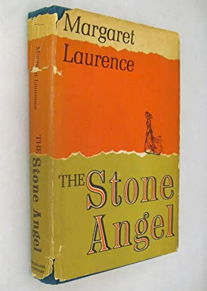 an analysis of the character of john shipley in the stone angel by margaret laurence See: view full a character analysis of bram shipley in margaret laurence essay 22-3-2018 the novel the stone angel by margaret laurence, conveys a character named hagar hagar's pride is the main character analysis of hagar shipley.