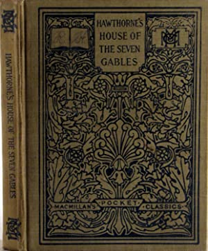 The House of the Seven Gables: a: Hawthorne, Nathaniel; Furst,