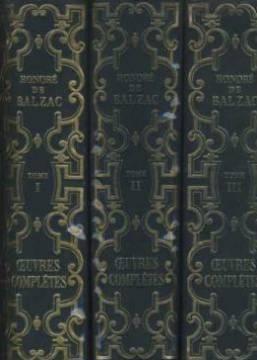 oeuvres completes illustrées/préface de philippe bertault et biographie de ...