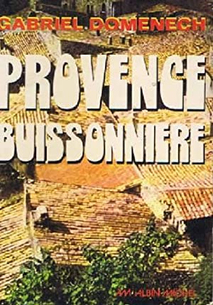 Provence Buissonniere