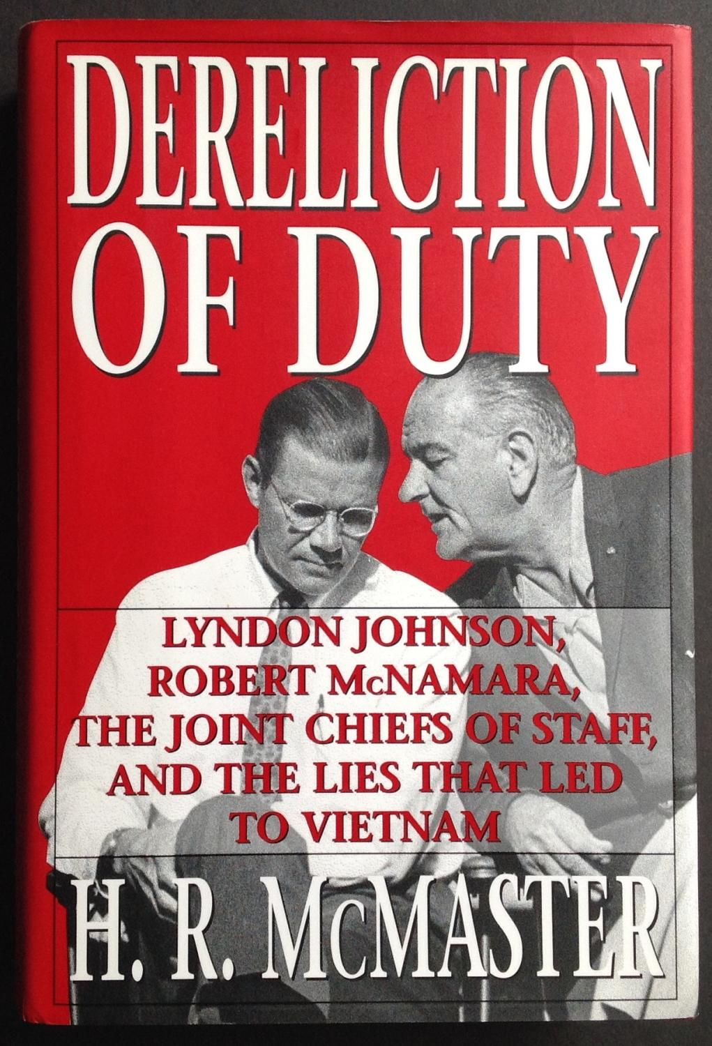 dereliction of duty Today, the united states army announced that it has rejected the findings of an investigation, and will abandon charges of dereliction of duty against first liberty institute clients chaplain scott squires and chaplain assistant, ssg kacie griffin.