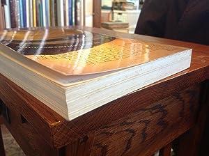The California Art Review: Baum, Hank, Ed. [Francis Crick]