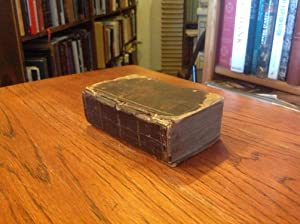 De Remediis vtriufque Fortunae. Libri Dvo.: Petrarch