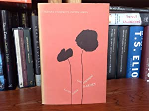 The Ungrateful Garden: Kizer, Carolyn (Jacob Bronowski)