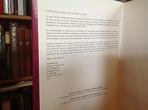 Thalamus: Steriade, M., E.G.Jones and D.A. McCormick [Francis Crick]