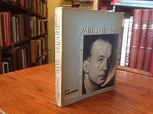 Poetes d'aujourd' Hui: Eluard, Paul [Jacob