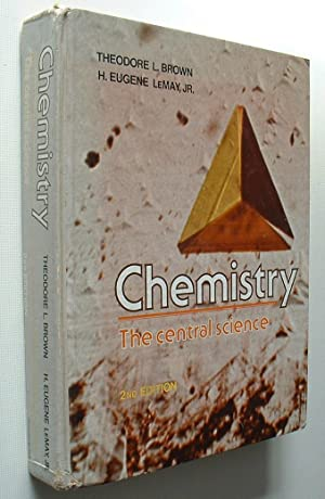 cotton wilkinson basic inorganic chemistry pdf