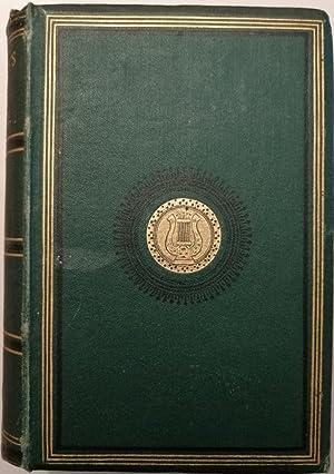 The Faerie Queene: Disposed Into Twelve Books,: Spenser, Edmund