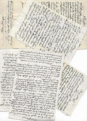 Historia de bello Judaico, sceptri sublatione, Judaeorum dispersione, et Hierosolimitano excidio: ...