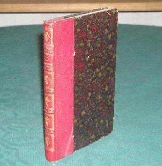 La Flandre sous Jeanne & Marguerite de Constantinople. DAUTREVAUX Cléophas-Reimbold Fine Hardcover