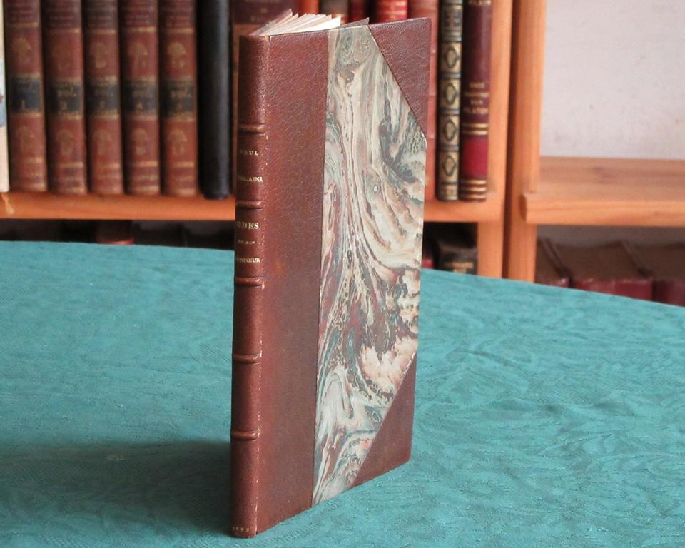 Poesie 200 00 500 00 Livres Abebooks