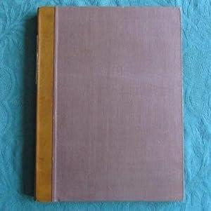 Recueil de 43 planches de l'Encyclopédie de Diderot et D'Alembert. Tabletier - Criblier...