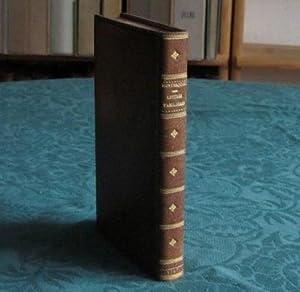Lettres familières du Président de Montesquieu, Baron: MONTESQUIEU