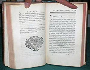 Oeuvres de M. Vadé. 4 volumes.: VADE Jean-Joseph