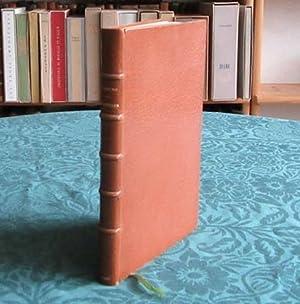 Francillon - Pièce en trois actes.: DUMAS Alexandre fils