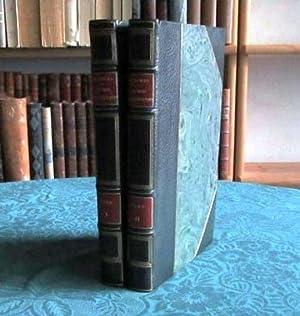 Les Trois Mousquetaires. 2 volumes.: DUMAS Alexandre