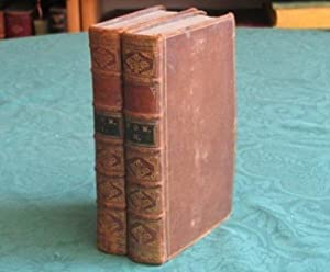 Publii Virgilii Maronis Bucolica, Georgica, et Aeneis,: VIRGILE (Emmanuel a