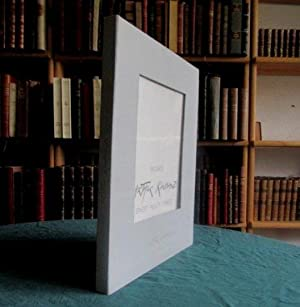 8e8535935f8 ernest pignon ernest rimbaud - AbeBooks