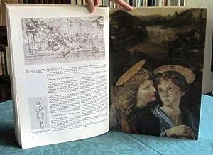 Léonard de Vinci.: COLLECTIF