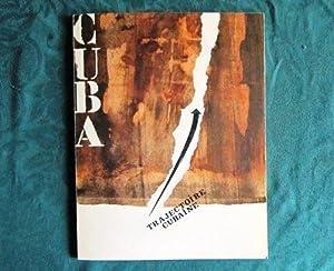 Trajectoire cubaine.: COLLECTIF