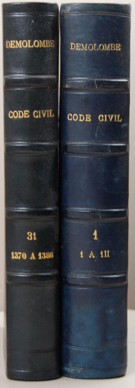Vialibri Rare Books From 1882 Page 6