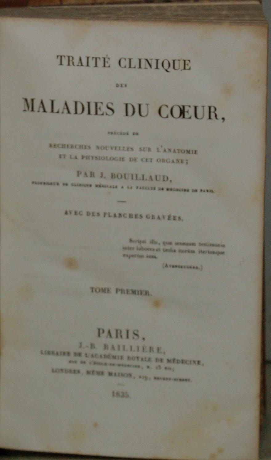 viaLibri ~ Rare Books from 1835 - Page 6