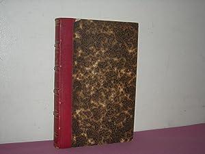 Recherches sur Randan, Ancien Duche-Pairie, sa situation et le pays qui l'environne; son ...