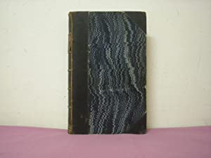 Doings in London, or Day and Night Scenes of the Frauds, Frolics, Manners, and Depravities of the ...