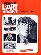 Chroniques de l'Art Vivant - Collection complète: Chroniques de l'Art