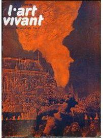 Chroniques de l'Art Vivant n° 26 -: Chroniques de l'Art