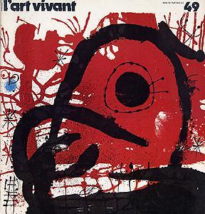 Chroniques de l'Art Vivant n° 49 -: Chroniques de l'Art