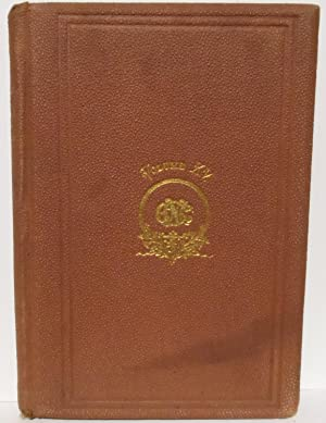 Annual of the Grand National Curling Club of America 1886-1887 Volume XV: James Stewart, Yonkers ...