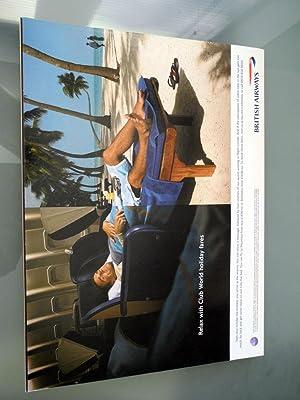 Wallpaper / Navigator Magazine Issue 03: Richard Cook et al