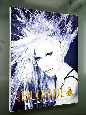 WALLPAPER MAGAZINE - LAUNCH ISSUE SEPT/OCT 1996: TYLER BRULE