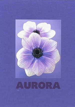 Aurora: Dongen, Ron van (Signed)