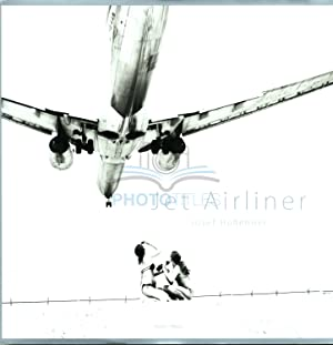 Airliner: Hoflehner, Josef