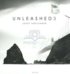 Unleashed 3: Hoflehner, Josef (Signed)
